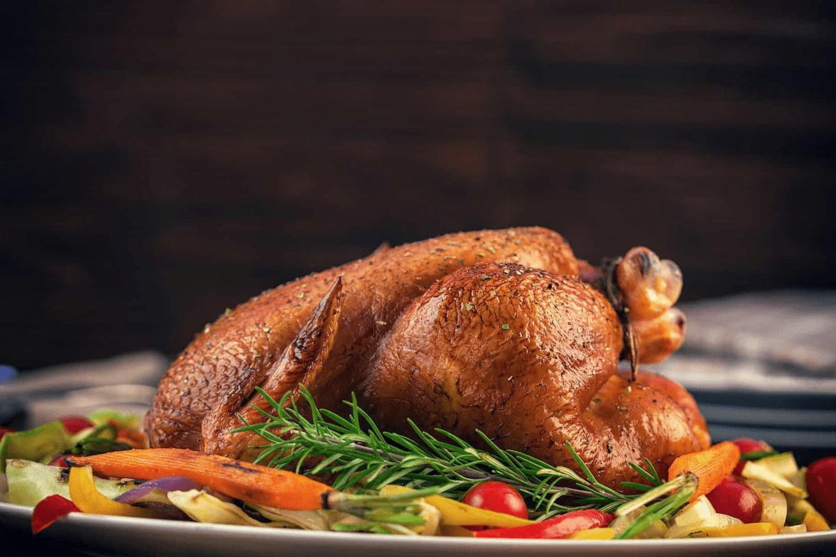propollo avianza carne avicola