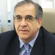Antonio Sanchez Presidente Propollo