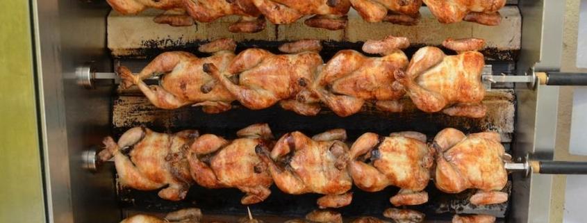 consumo-pollo-espana