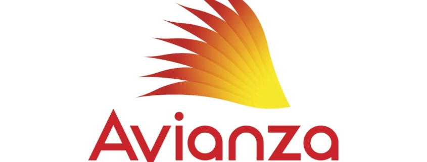 logo-avianza