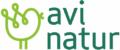 Avinatur_logo