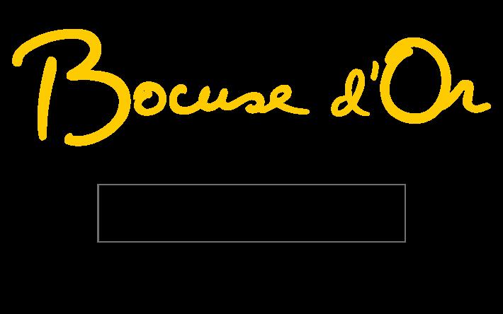 Logo-bocuse-d´or