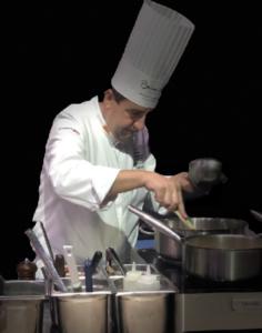 chef_ALBERT BORONAT