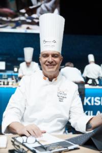 chef_JUAN POZUELO