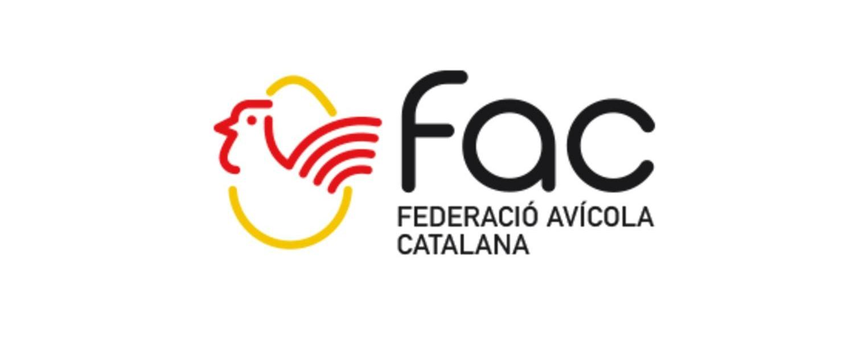 FAC Federacio Avicola Catalana