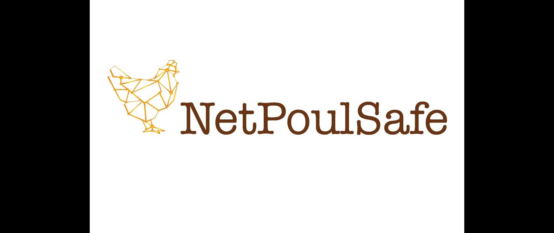 NETPOULSAFE