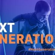 fondos next generation sectoravicola