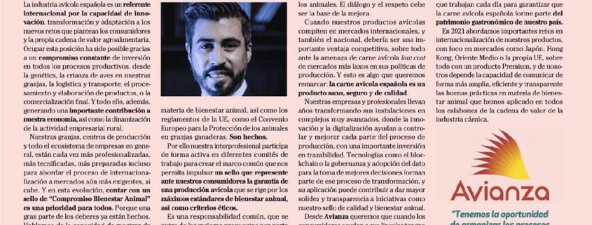 Bienestar_Animal_Jordi_Montfort