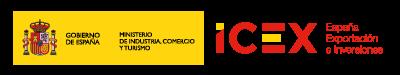 icex-espana-exportacion-e-inversiones-logo-vector