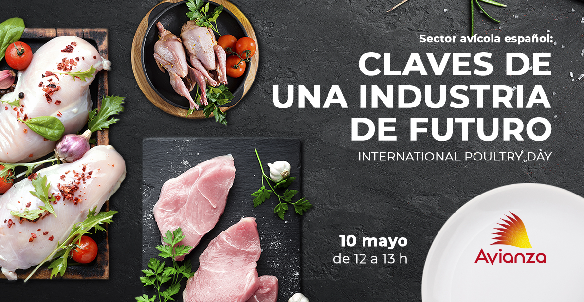 INTERNATIONAL POULTRY DAY AVIANZA